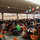 5-PARISH POT LUCK &amp; LATINO CELEBRATION  <div>   FIESTA LATINA Y CONVIVENCIA PARROQUIAL </div> photo album thumbnail 1